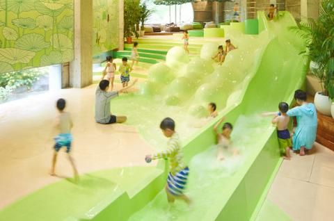kids_area_landscape