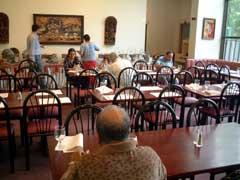 Udipi Cafe3