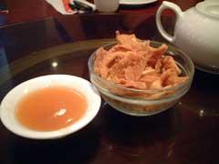 noodle chu2
