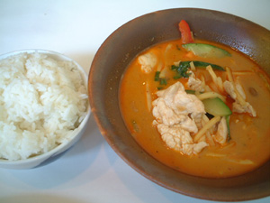 thai chef 5