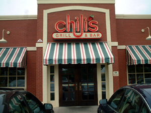 chilis1