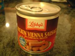 libbys chiken3