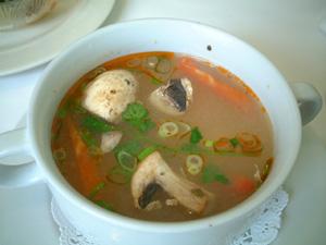 thai chef 4