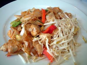 thai chef 6