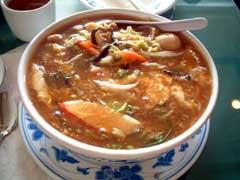 hunan noodle2