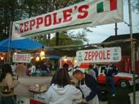 ZEPPOLE 1