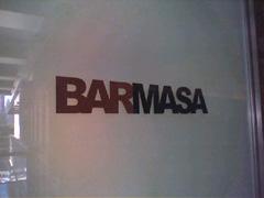barmasa2
