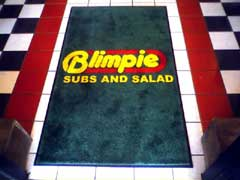 blimpee1