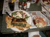 Hibernai Diner