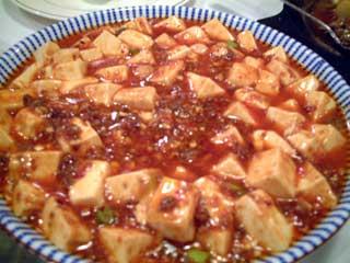 China Chalet4