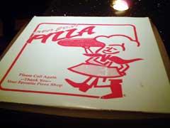 Pizzeta3