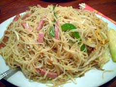 noodle chu4