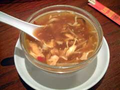 noodle chu3