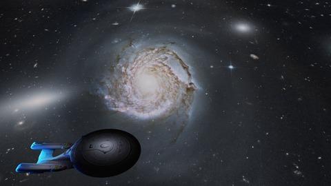NGC4911