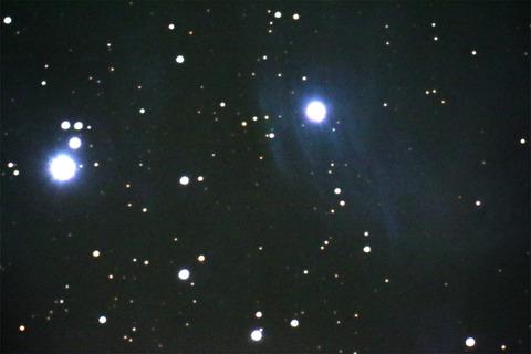 M4502