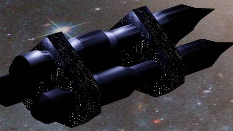 STARSHIP003