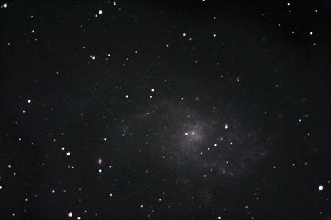 M33-02