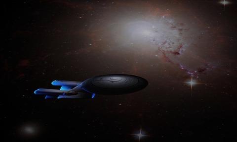 Magnetic monster NGC 1275
