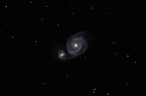 M51-1(SHORI )