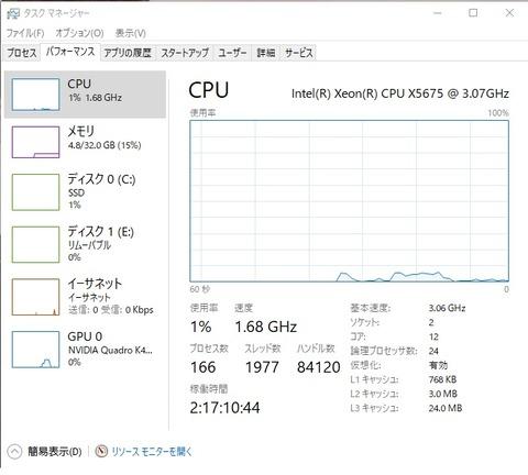 cpu power02