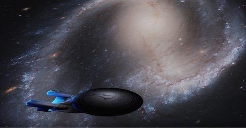 NGC1300-001