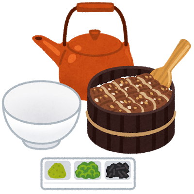 food_hitsumabushi_set