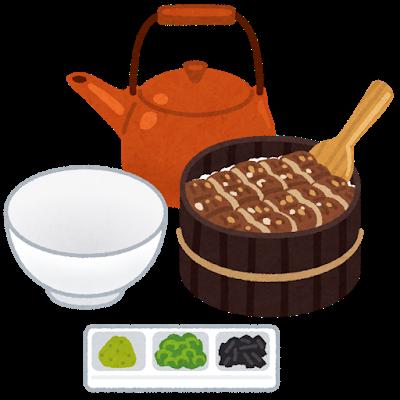 food_hitsumabushi_set