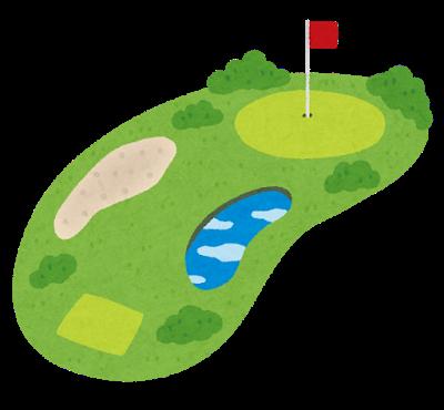 golf_jou