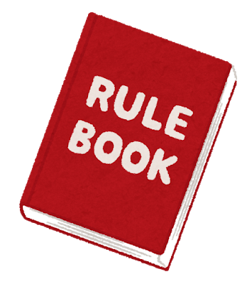 document_rule_book