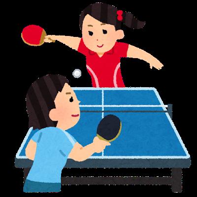 sports_takkyu_women