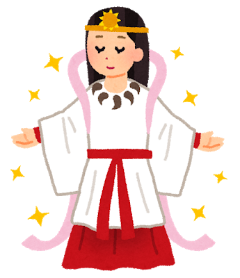 japan_amaterasu_oomikami