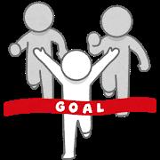figure_goal_race