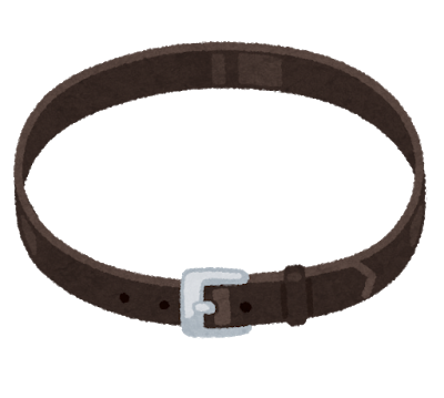 fashion_belt_kawa