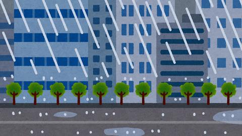 bg_rain_buildings