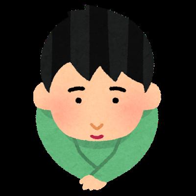 pose_mesen_shitakara_man