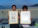 2006国体入賞