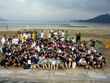 瀬戸内カップ2006−1
