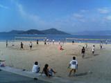 2006広島シリーズ4戦