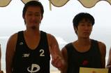 06国体男子チーム