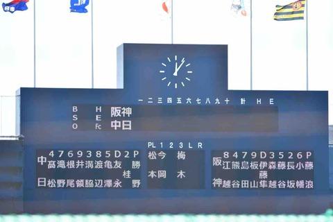 E7472F14-4F76-499F-A5FA-2B7344AE5A77