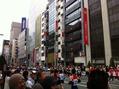 20120226東京マラソン