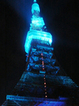 tokyo_tower_s