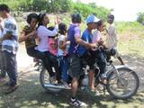 フィリピン移住者が驚く出来事