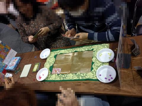 大阪ゲームマーケット_8