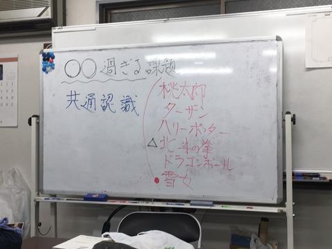 A9C88457-492A-4B73-BE01-69D4F9E7B0E4