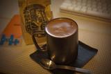 ココココーヒー