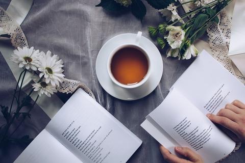 英語の多読は効果的な勉強方法なの?