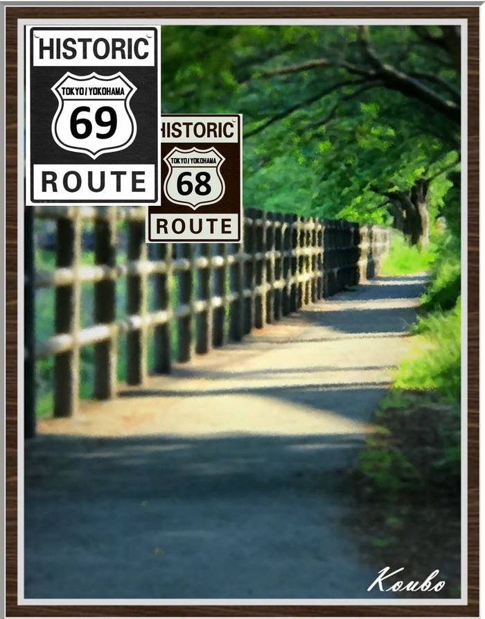 HISTRIC_ROUTE_69from68