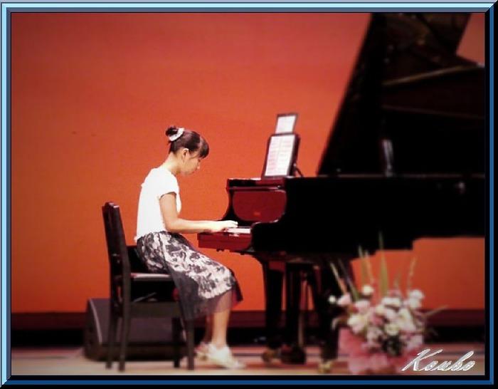 piano2_TiltShift