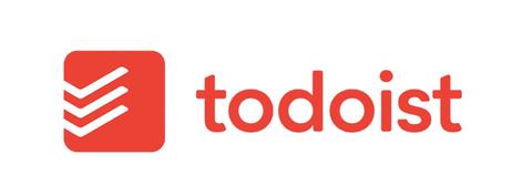 Todoist_02_01